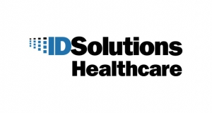 IDSolutions Healthcare