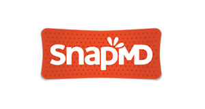 SnapMD