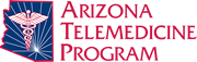 Arizona Telemedicine Program Logo